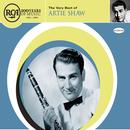 Very Best Of Artie Shaw thumbnail