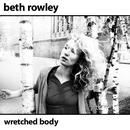 Wretched Body thumbnail