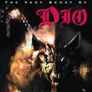 The Very Beast Of Dio thumbnail