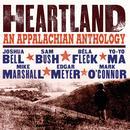 Heartland: An Appalachian Anthology thumbnail