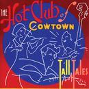 Tall Tales thumbnail