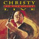 Christy At The Point Live thumbnail