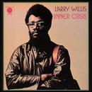 Inner Crisis thumbnail
