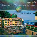 Distant Horizons - The Mediterranean thumbnail
