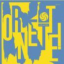 Ornette! thumbnail
