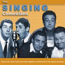 The Singing Comedians thumbnail