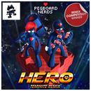 Hero (Teminite Remix) [Feat. Elizaveta] thumbnail