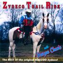 Zydeco Trail Ride With Boozoo Chavis thumbnail