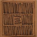 Carpal Tunnel Syndrome thumbnail