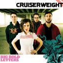 Big Bold Letters thumbnail