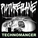 Technomancer thumbnail