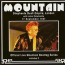 Official Live Mountain Bootleg Series Volume 2 thumbnail
