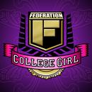 College Girl thumbnail