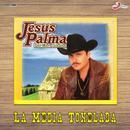 La Media Tonelada thumbnail