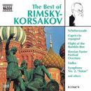 Rimsky-Korsakov (The Best Of) thumbnail