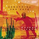 Desert Lights thumbnail
