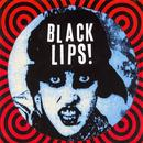 The Black Lips thumbnail