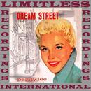 Dream Street thumbnail