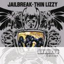 Jailbreak (Deluxe Edition) thumbnail