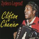 Zydeco Legend! thumbnail