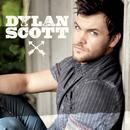 Dylan Scott - EP thumbnail