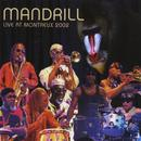 Live In Montreux 2002 thumbnail