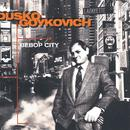 Bebop City thumbnail