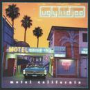 Motel California thumbnail
