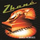 Request Line Dance Remixes thumbnail