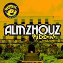 Massive B Presents: Almzhouz Riddim thumbnail