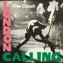 London Calling thumbnail