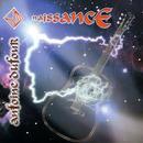 Naissance thumbnail