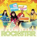 Just Like A Rockstar (Single) thumbnail