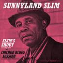Slim's Shout + Chicago Blues Session thumbnail