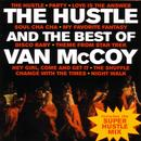 Hustle And The Best Of Van McCoy thumbnail
