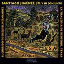 El Corrido De Esequiel Hernandez thumbnail