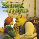 Shrek The Third (Original Motion Picture Score) thumbnail
