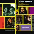 Uptown Top Ranking: Joe Gibbs Reggae Productions 1970-78 thumbnail