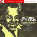 Old Saw Mill Blues: From The Archives thumbnail