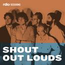 Rdio Sessions thumbnail