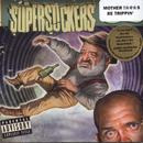 Motherf***ers Be Trippin' (Explicit) thumbnail