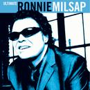 Ultimate Ronnie Milsap thumbnail