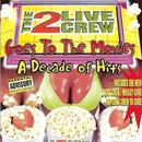 Goes To The Movies: A Decade Of Hits (Explicit) thumbnail