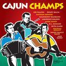 Cajun Champs thumbnail