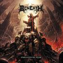Enslaved By Fear thumbnail