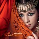 Salomé - The Seventh Veil thumbnail