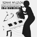 Instrumental thumbnail
