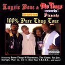 100% Pure Thug Tour (Explicit) thumbnail