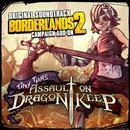 Borderlands 2: Tiny Tina's Assault on Dragon Keep (Original Soundtrack) thumbnail