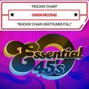Rockin' Chair / Rockin' Chair (Instrumental) [Digital 45] thumbnail